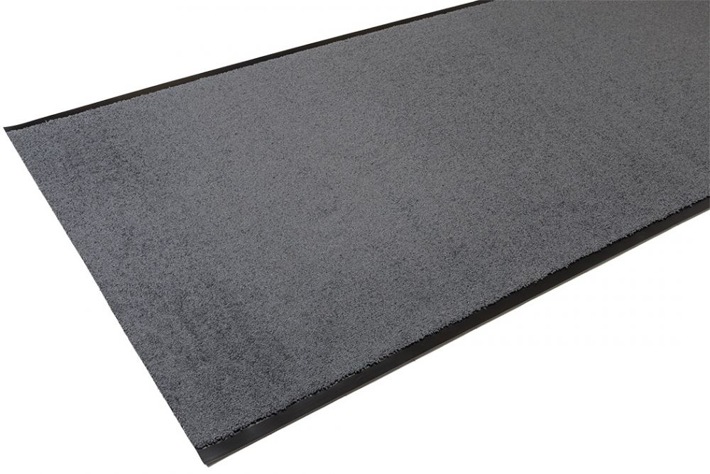 Clean Pro Gang Mørkegrå