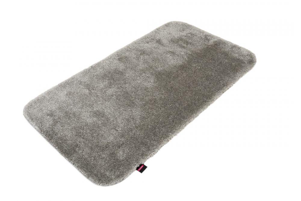 Comfort Gray 70x120