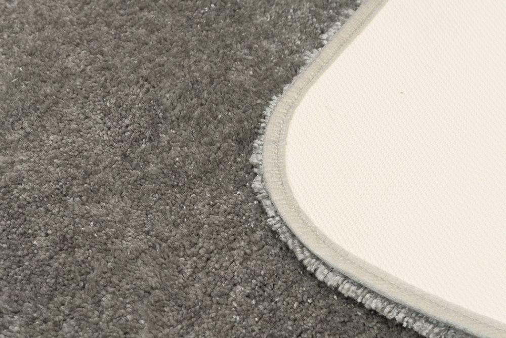 Comfort Gray 100 Ø