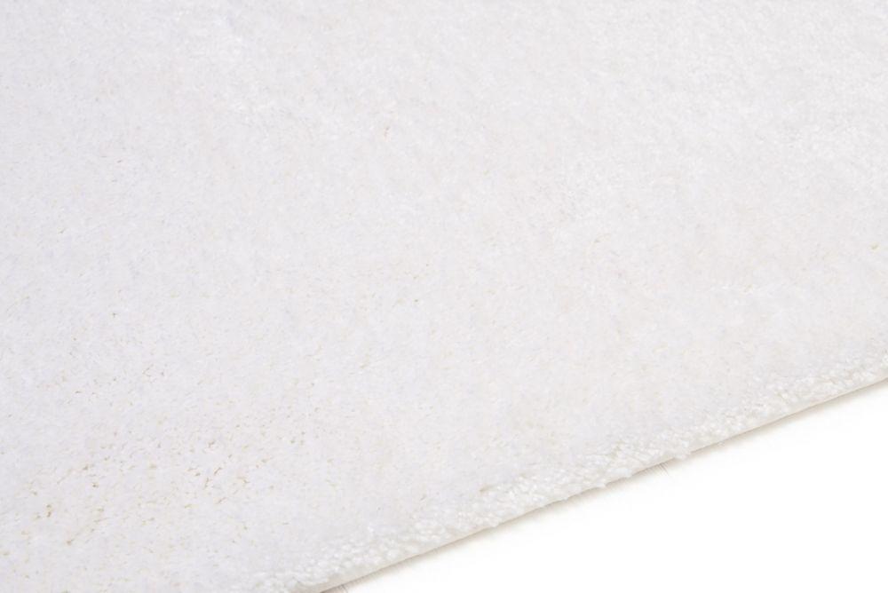 Comfort White 80x140