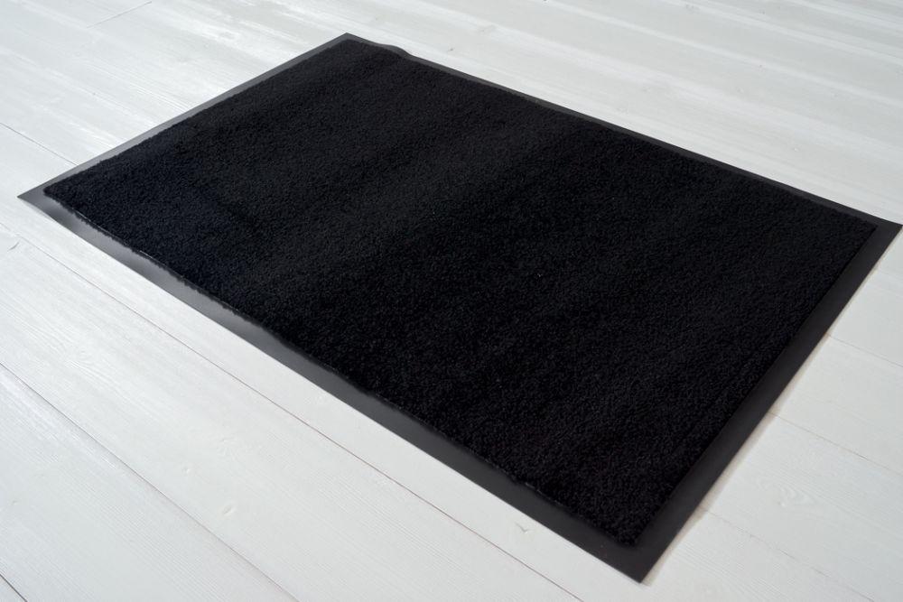 Clean sort 90x150