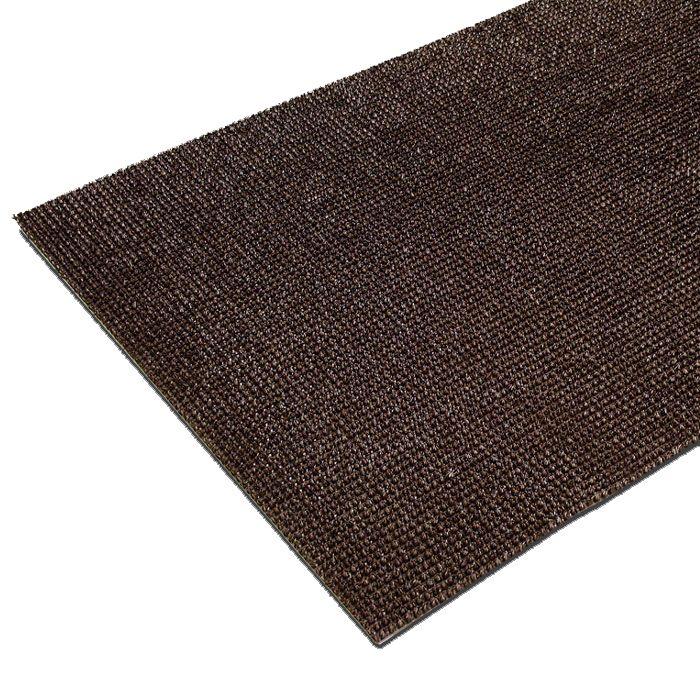 Expoturf brun