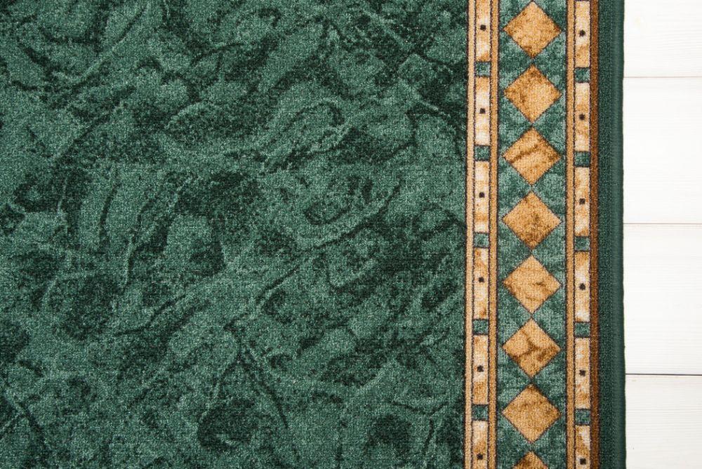 Riva grøn