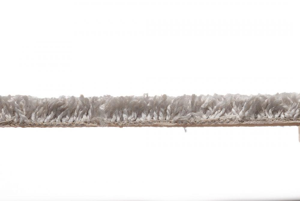 Tender silver