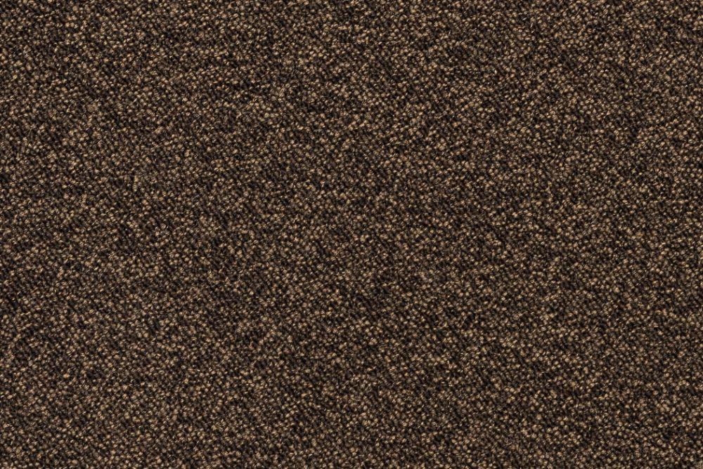 Coburn brun