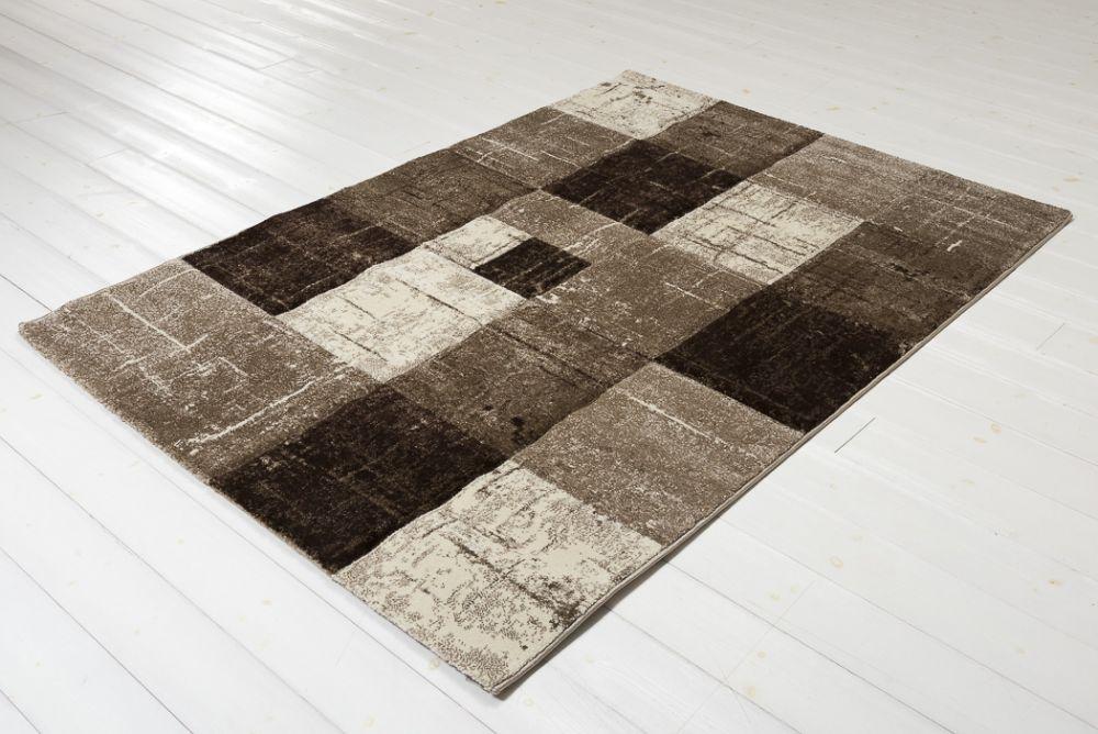 Moody Square Nougat 133x190