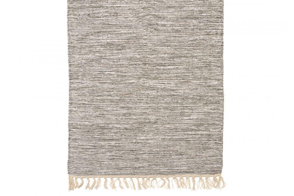 Torpa Gray 75x240