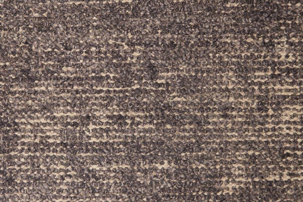 Vintage Darkgrey 160x230
