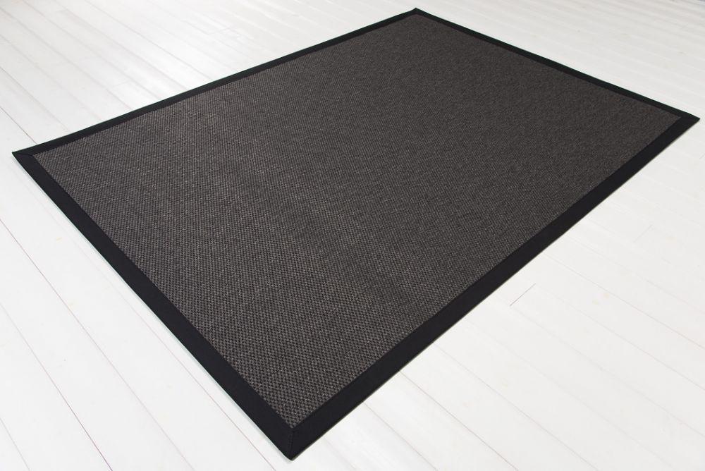 Lima Black 200x300