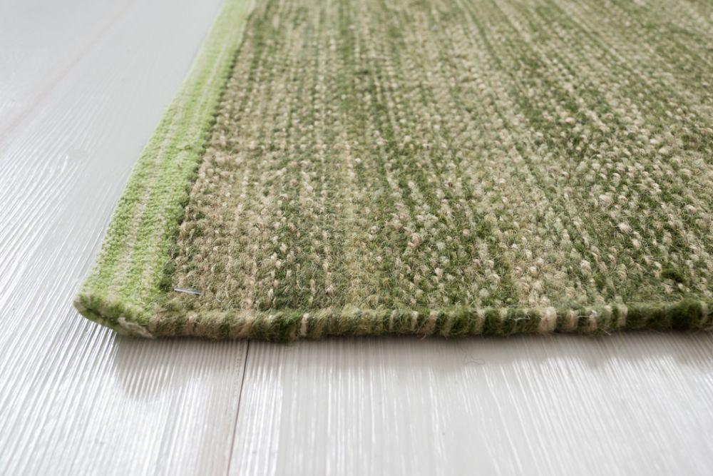 Sindra grön  80x200