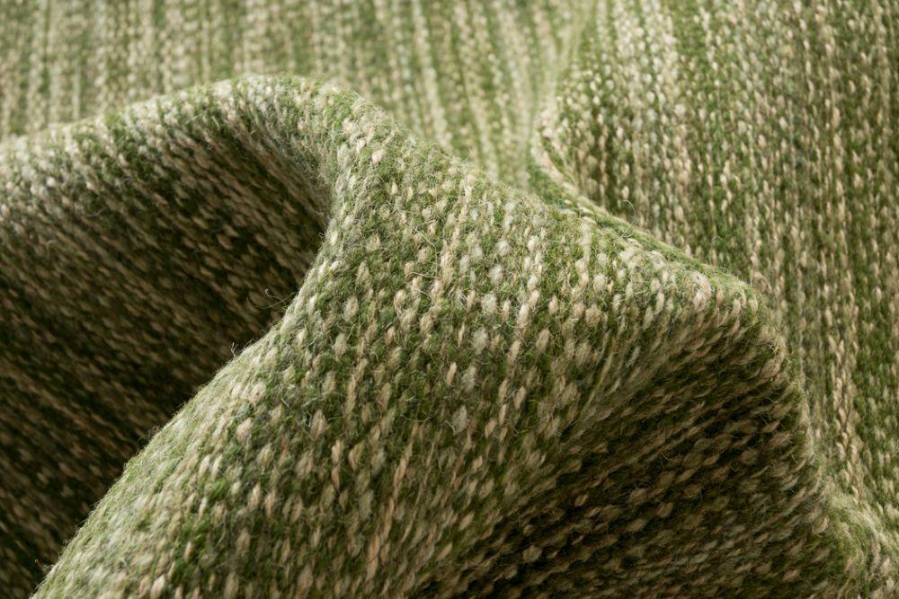 Sindra grøn 170x240