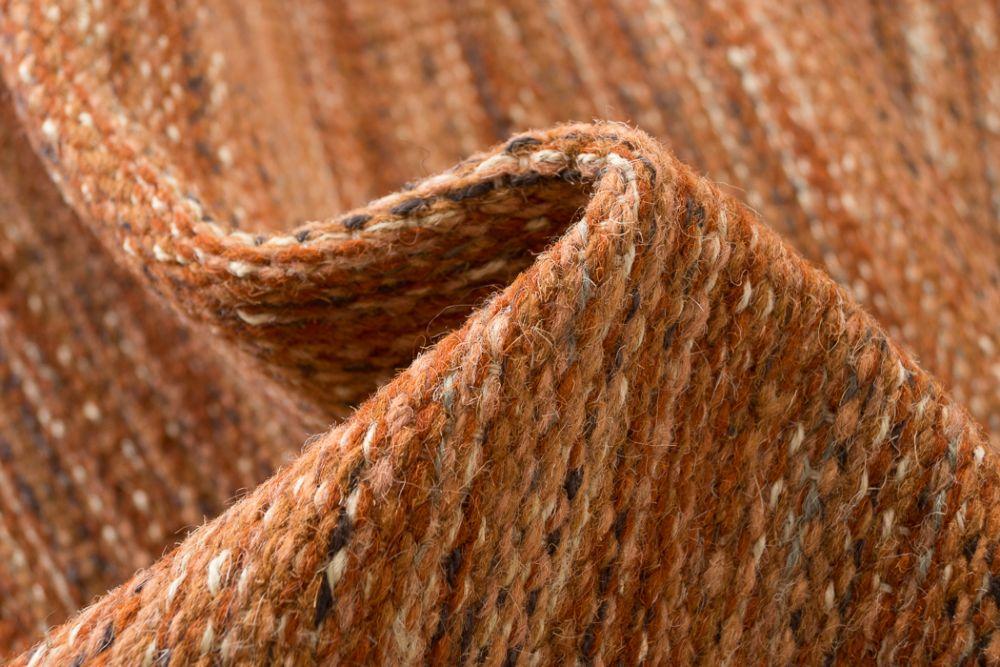 Sindra orange 170x240