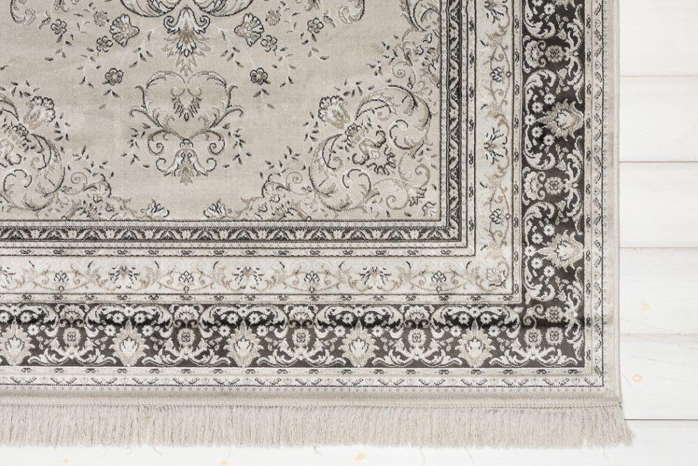 Taebriz Silk Silver 200x300