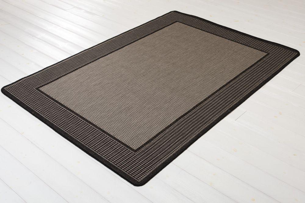 New Line Grey/Black 200x290