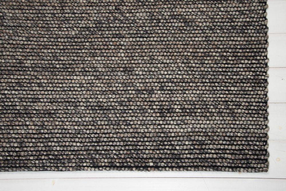 Nike Dark Gray 170x240