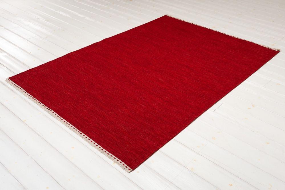 Olivia Red 230x330