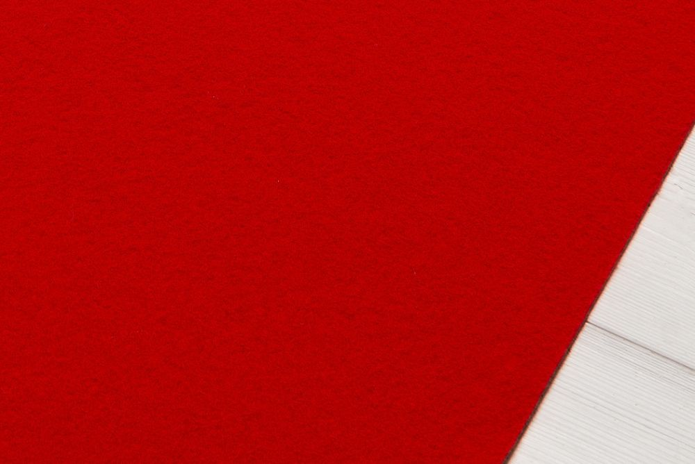 Röda Mattan