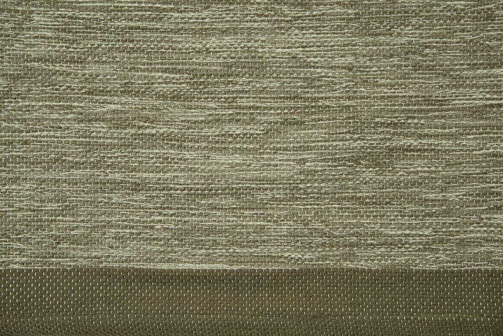 Heby grøn 160x230