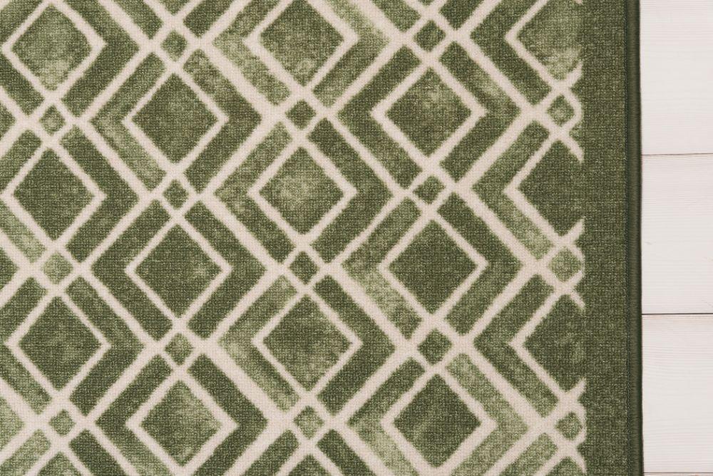 Square Grøn