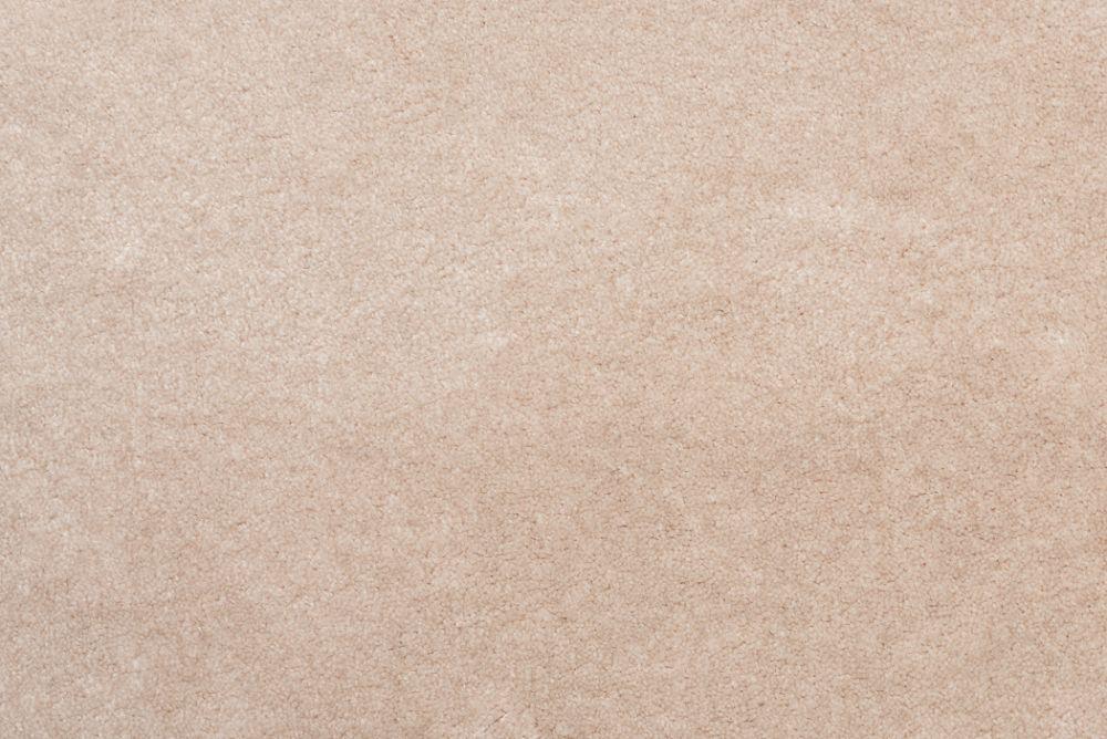 Starlight warm beige