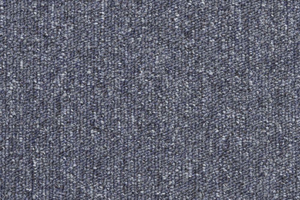 Strong grå