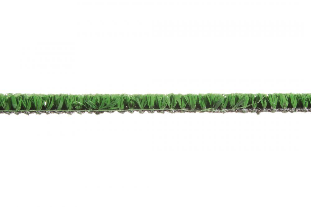 Terrace grön