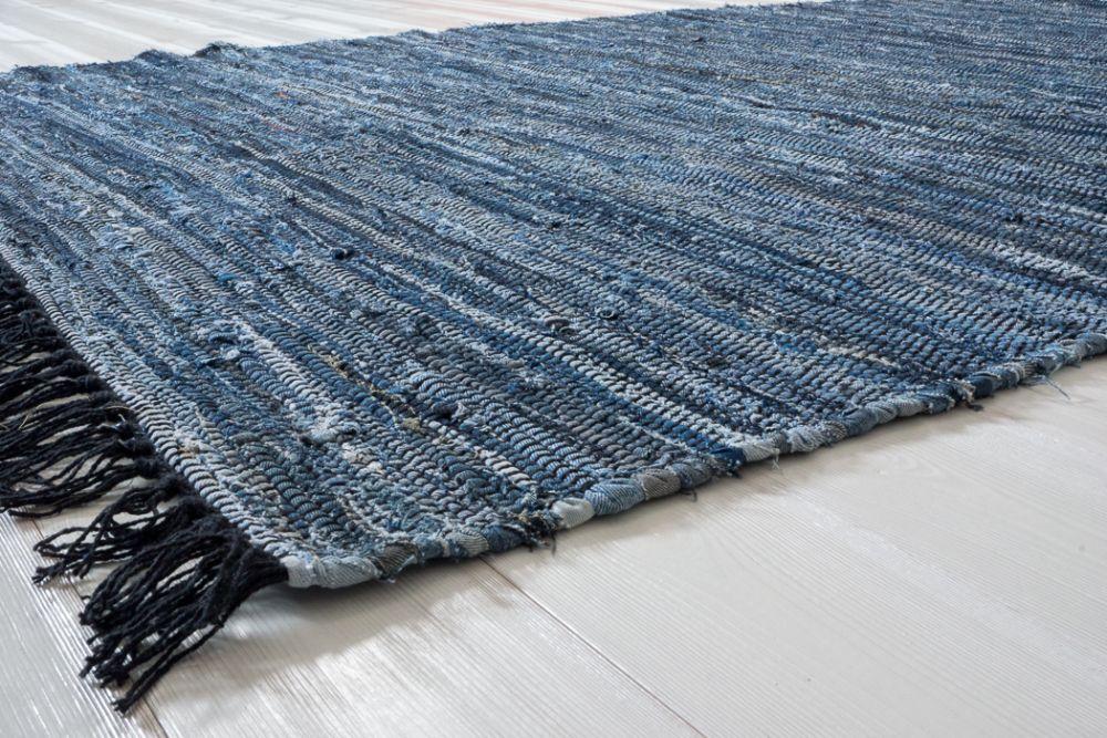 Jeans Cooper 160x230