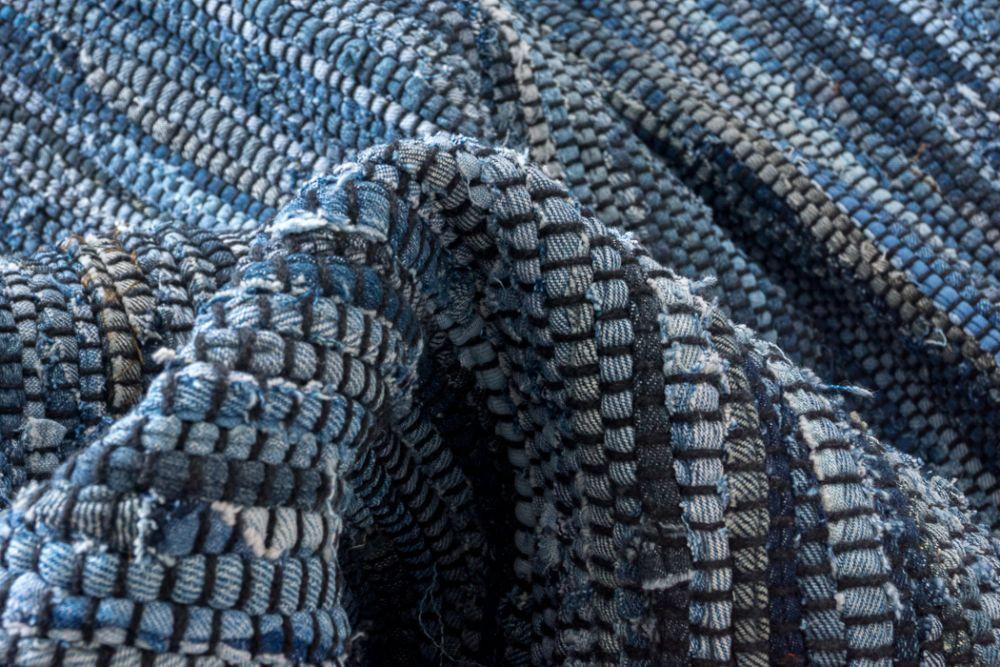 Jeans Cooper 140x200