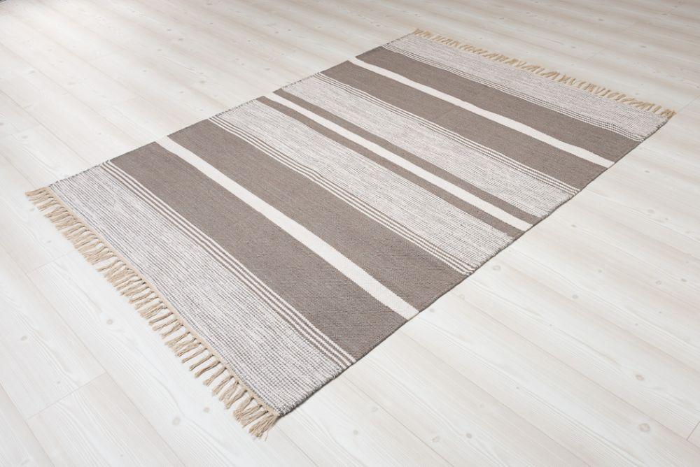 Malin Gray 160x230