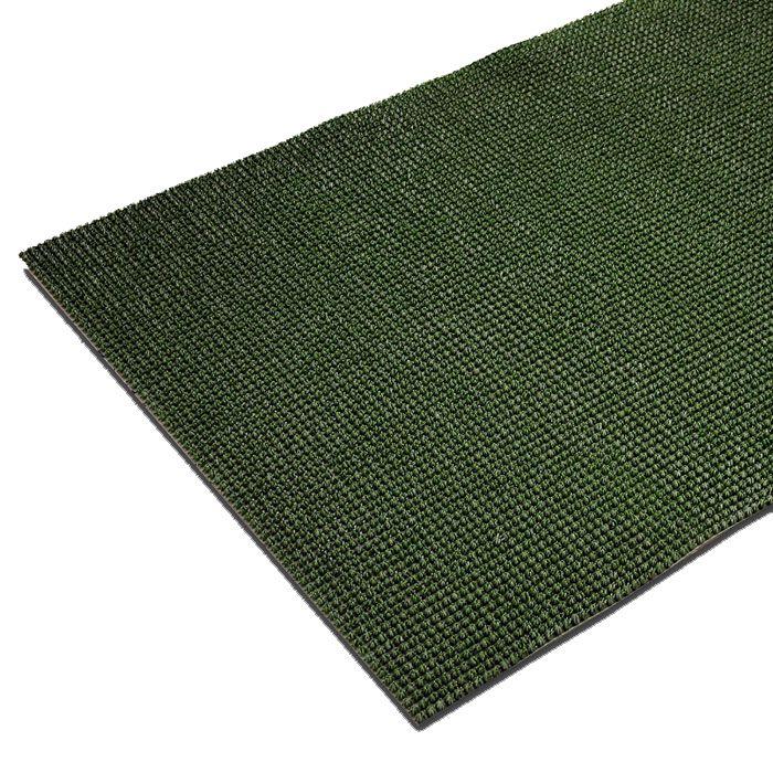 Expoturf grøn