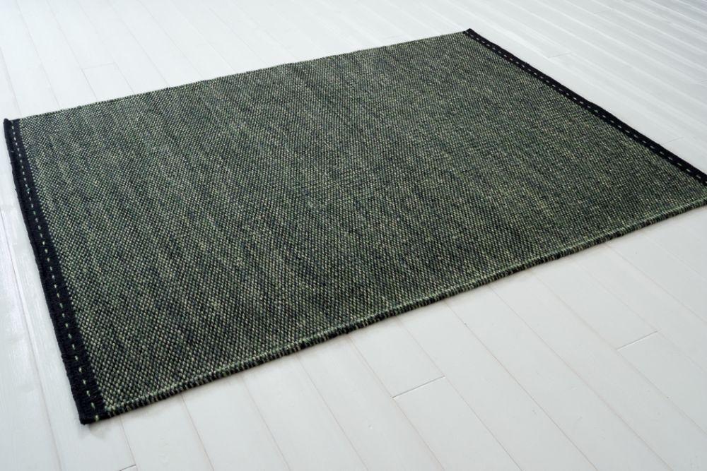 Durango grønsort 200x300