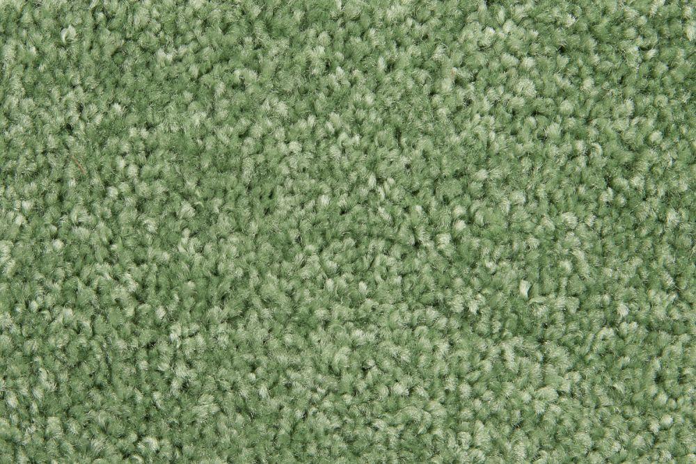 Unique grøn