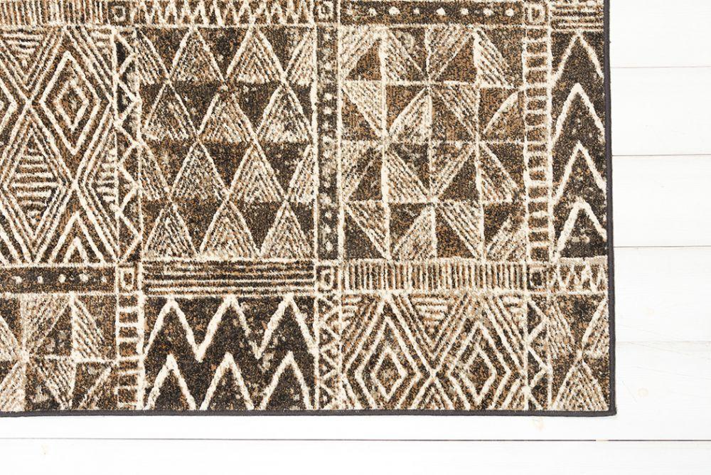 Art-Silk Argos 160x230