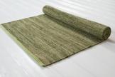 Mindre & smalle tæpper