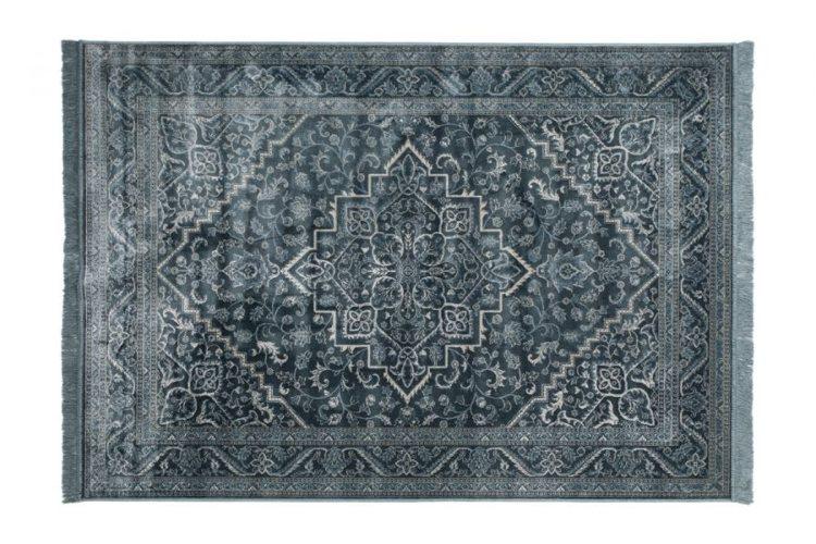 Store tæpper